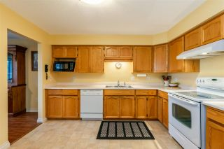 Photo 10: 315 33090 GEORGE FERGUSON Way: Condo for sale in Abbotsford: MLS®# R2526126