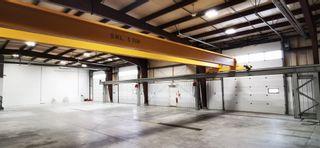 Photo 8: 9304 111 Street in Fort St. John: Fort St. John - City SW Industrial for lease (Fort St. John (Zone 60))  : MLS®# C8039657