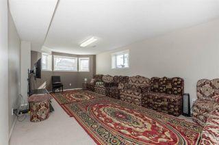 Photo 26: 6822 162A Avenue in Edmonton: Zone 28 House for sale : MLS®# E4243682