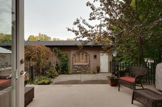 Photo 42: 2810 18 Street NW in Calgary: Capitol Hill Semi Detached for sale : MLS®# A1149727