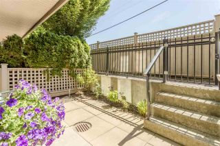 Photo 2: 9 3139 SMITH Avenue in Burnaby: Central BN Townhouse for sale (Burnaby North)  : MLS®# R2124503