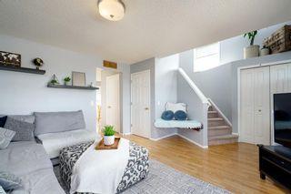 Photo 4: 136 Hidden Hills Road NW in Calgary: Hidden Valley Detached for sale : MLS®# A1094524