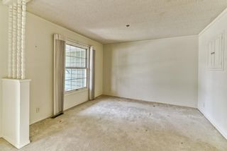 Photo 13: 776 Willamette Drive SE in Calgary: Willow Park Detached for sale : MLS®# A1102083