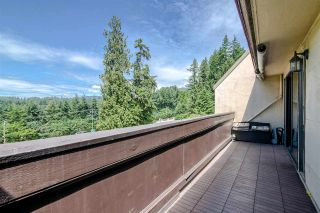 """Photo 18: 21 1811 PURCELL Way in North Vancouver: Lynnmour Condo for sale in """"Lynnmour South"""" : MLS®# R2379306"""