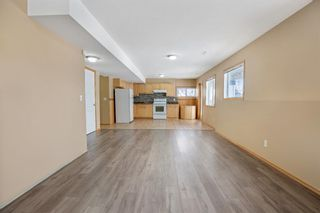 Photo 31: 86 Panorama Hills Close NW in Calgary: Panorama Hills Detached for sale : MLS®# A1064906