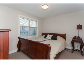 """Photo 15: 202 19936 56 Avenue in Langley: Langley City Condo for sale in """"BEARING POINTE"""" : MLS®# R2240895"""