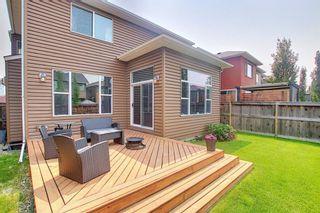 Photo 44: 67 Auburn Glen Heights SE in Calgary: Auburn Bay Detached for sale : MLS®# A1128879
