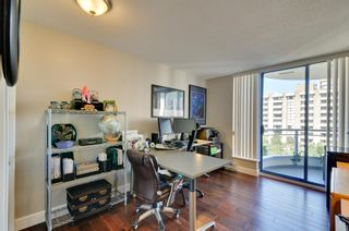 Photo 16: 906 739 PRINCESS STREET in New Westminster: Uptown NW Condo for sale : MLS®# R2204179