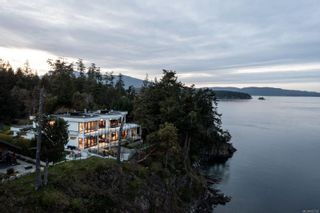 Photo 42: 2353 Dolphin Rd in : NS Swartz Bay House for sale (North Saanich)  : MLS®# 872729