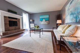 Photo 14: 1804 Wilson Crescent in Saskatoon: Nutana Park Residential for sale : MLS®# SK710835