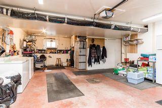 Photo 27: 673 Macewan: Carstairs Detached for sale : MLS®# A1108164