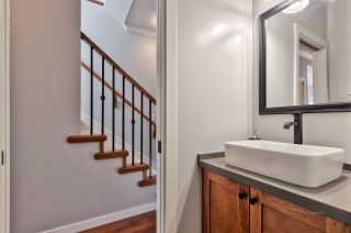 Photo 15: 24 4288 SARDIS STREET in Burnaby: Central Park BS Townhouse for sale (Burnaby South)  : MLS®# R2473187