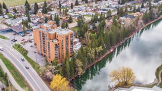 Photo 3: 611 8604 48 Avenue NW in Calgary: Bowness Apartment for sale : MLS®# A1107352