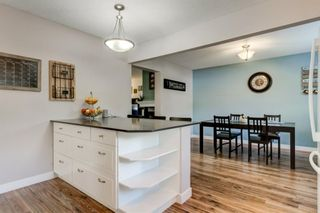 Photo 13: 163 Midland Place SE in Calgary: Midnapore Semi Detached for sale : MLS®# A1122786