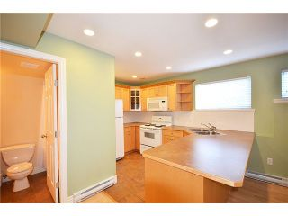 Photo 16: 1700 PADDOCK Drive in Coquitlam: Westwood Plateau House for sale : MLS®# V1022041