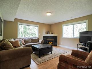 Photo 18: 1666 Georgia View Pl in NORTH SAANICH: NS Dean Park House for sale (North Saanich)  : MLS®# 668143