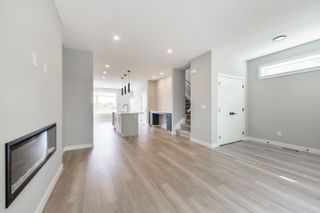 Photo 5: 11315 122 Street in Edmonton: Zone 07 House Half Duplex for sale : MLS®# E4260963