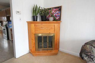 Photo 18: 19 Bulmer Avenue in Greater Sudbury: Sudbury House (2-Storey) for sale : MLS®# X5171129