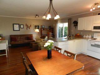Photo 6: 3315 RENITA Ridge in DUNCAN: Z3 Duncan Half Duplex for sale (Zone 3 - Duncan)  : MLS®# 590822