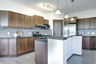 Photo 12: 189 CRESTMOUNT Drive SW in Calgary: Crestmont Detached for sale : MLS®# A1118741