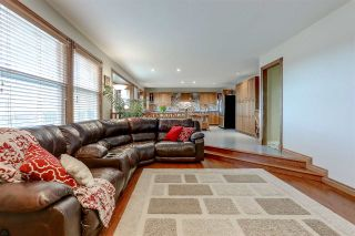 Photo 11: 1185 FLETCHER WAY in Port Coquitlam: Citadel PQ House for sale : MLS®# R2142428