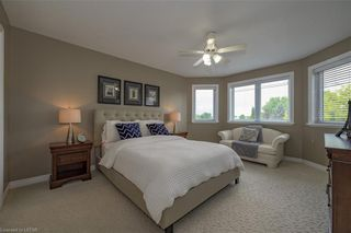 Photo 31: 19 PRINCE OF WALES Gate in London: North L Residential for sale (North)  : MLS®# 40120294