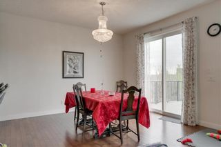 Photo 9: 273 WALDEN Square SE in Calgary: Walden Detached for sale : MLS®# C4296858