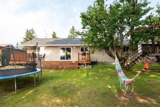 Photo 33: 663 Glenalan Rd in : CR Campbell River Central House for sale (Campbell River)  : MLS®# 857176