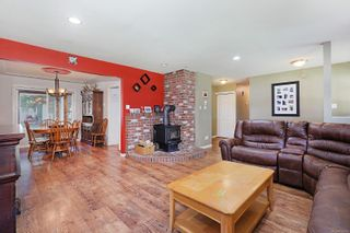 Photo 25: 3288 Union Rd in : CV Cumberland House for sale (Comox Valley)  : MLS®# 879016
