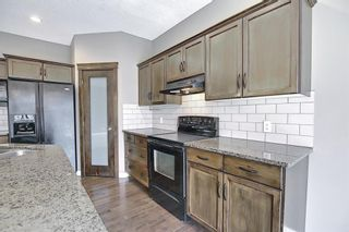 Photo 15: 230 CRANWELL Bay SE in Calgary: Cranston Detached for sale : MLS®# A1087006