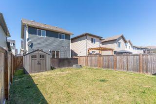 Photo 23: 9821 104 Avenue: Morinville House for sale : MLS®# E4252603