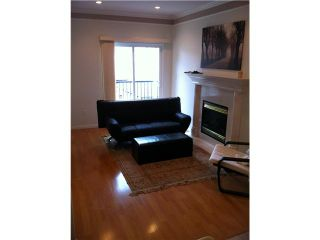 Photo 2: 1843 E 12TH Avenue in Vancouver: Grandview VE 1/2 Duplex for sale (Vancouver East)  : MLS®# V946824