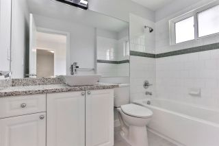 """Photo 23: 20508 67 Avenue in Langley: Willoughby Heights House for sale in """"Willow Ridge"""" : MLS®# R2574282"""