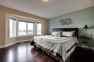 Photo 27: 16222 1A Street in Edmonton: Zone 51 House for sale : MLS®# E4244105
