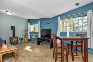 """Photo 32: 5793 237A Street in Langley: Salmon River House for sale in """"Tall Timbers"""" : MLS®# R2571034"""