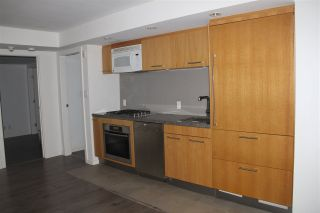 Photo 5: 105 6063 IONA Drive in Vancouver: University VW Condo for sale (Vancouver West)  : MLS®# R2065017