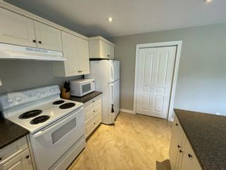 Photo 3: 7 Mill Run in Kentville: 404-Kings County Residential for sale (Annapolis Valley)  : MLS®# 202118542
