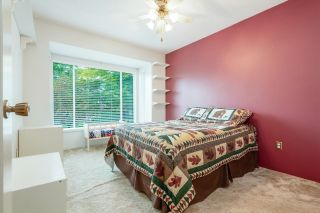 Photo 12: 3490 OXFORD Street in Vancouver: Hastings Sunrise House for sale (Vancouver East)  : MLS®# R2623373