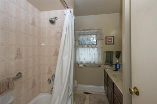 Photo 7: 241 BLUE MOUNTAIN Street in Coquitlam: Maillardville House for sale : MLS®# R2253258