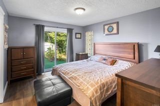 Photo 16: A 8865 Randys Pl in : Sk West Coast Rd House for sale (Sooke)  : MLS®# 884598