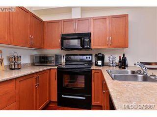 Photo 9: 101 1156 Colville Rd in VICTORIA: Es Gorge Vale Condo for sale (Esquimalt)  : MLS®# 756585