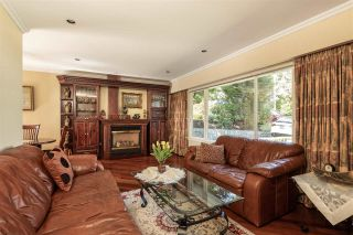 Photo 19: 659 E ST. JAMES Road in North Vancouver: Princess Park House for sale : MLS®# R2550977