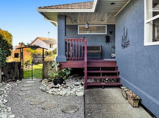 Photo 22: 3307 Crowhurst Pl in : Co Lagoon House for sale (Colwood)  : MLS®# 867121