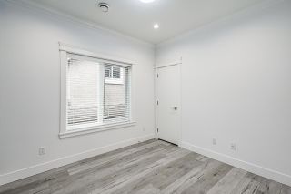 Photo 30: 1082 E 49TH Avenue in Vancouver: South Vancouver House for sale (Vancouver East)  : MLS®# R2614202