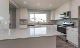Photo 8: 22334 92A Avenue in Edmonton: Zone 58 House for sale : MLS®# E4247634