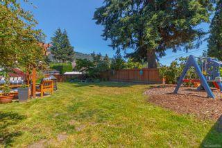 Photo 31: 2908 Corrine Pl in Langford: La Goldstream House for sale : MLS®# 844976