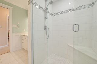 Photo 34: 192 QUESNELL Crescent in Edmonton: Zone 22 House for sale : MLS®# E4230395