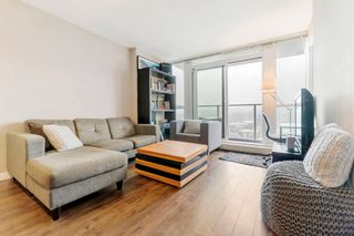 """Photo 9: 1004 135 E 17TH Street in North Vancouver: Central Lonsdale Condo for sale in """"Local"""" : MLS®# R2607337"""
