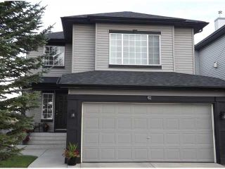 Photo 1: 62 Citadel Meadows Close NW in Calgary: Citadel Residential Detached Single Family for sale : MLS®# C3634428