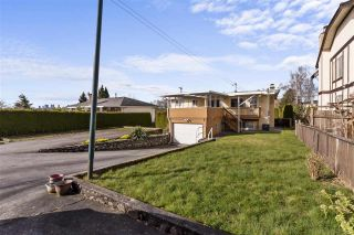 Photo 22: 1890 KENSINGTON Avenue in Burnaby: Parkcrest House for sale (Burnaby North)  : MLS®# R2555782